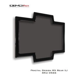 Picture of Fractal Design R5 Rear Dust Filter (Large)