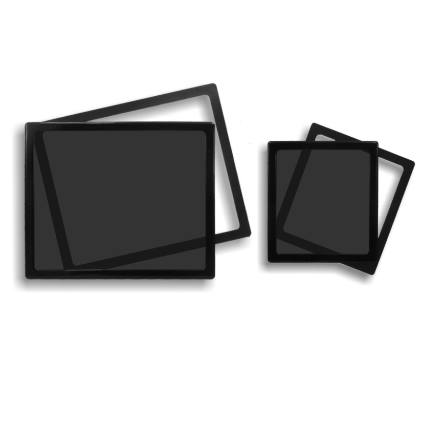 Picture of Oversized 140mm and 200mm filter