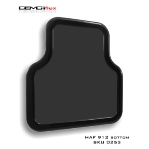 Picture of HAF 912 Bottom Dust Filter