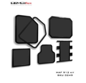 Picture of HAF 912 Dust Filter Kit