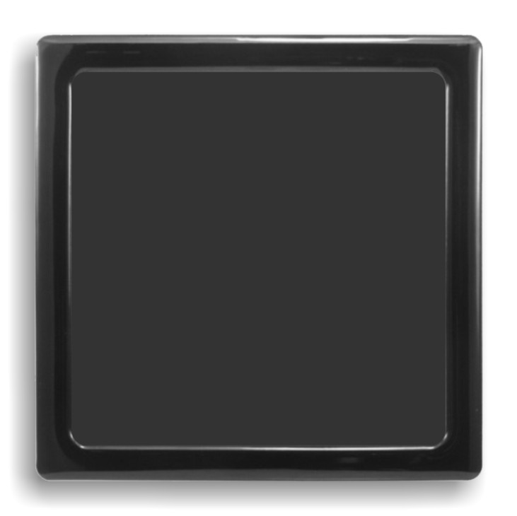 Picture of HAF 932 Rear Dust Filter (Large)