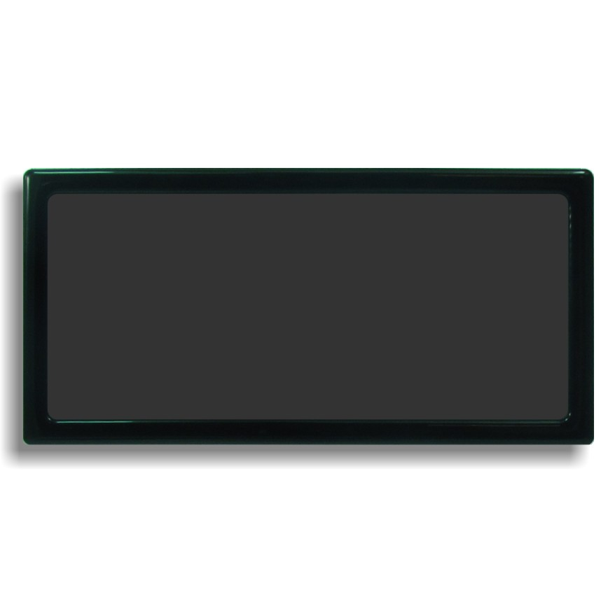 Picture of Hardware Labs Black Ice Double 120mm Radiator Dust Filter