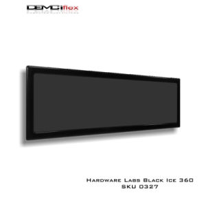 Picture of Hardware Labs Black Ice Triple 120mm Radiator Dust Filter