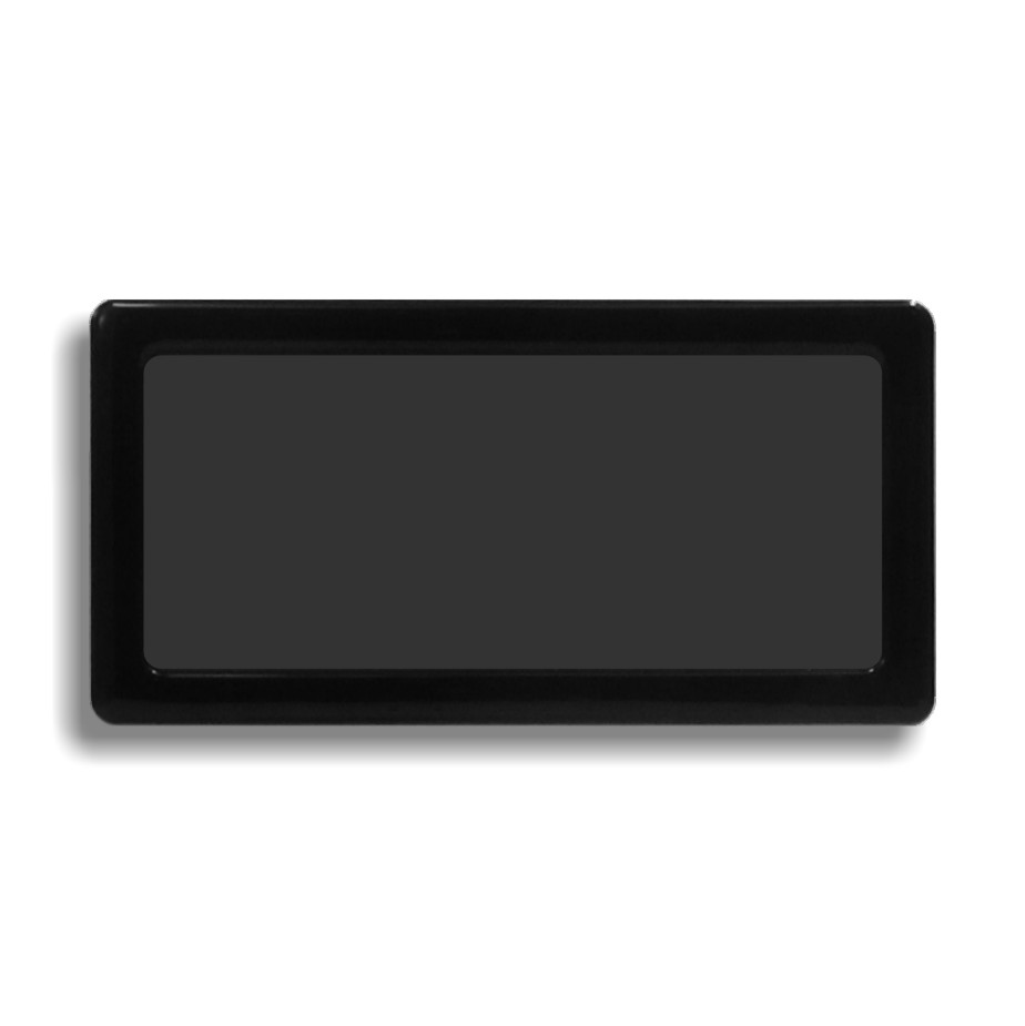 Picture of Lian Li PC-Q08B Bottom Dust Filter (Small)