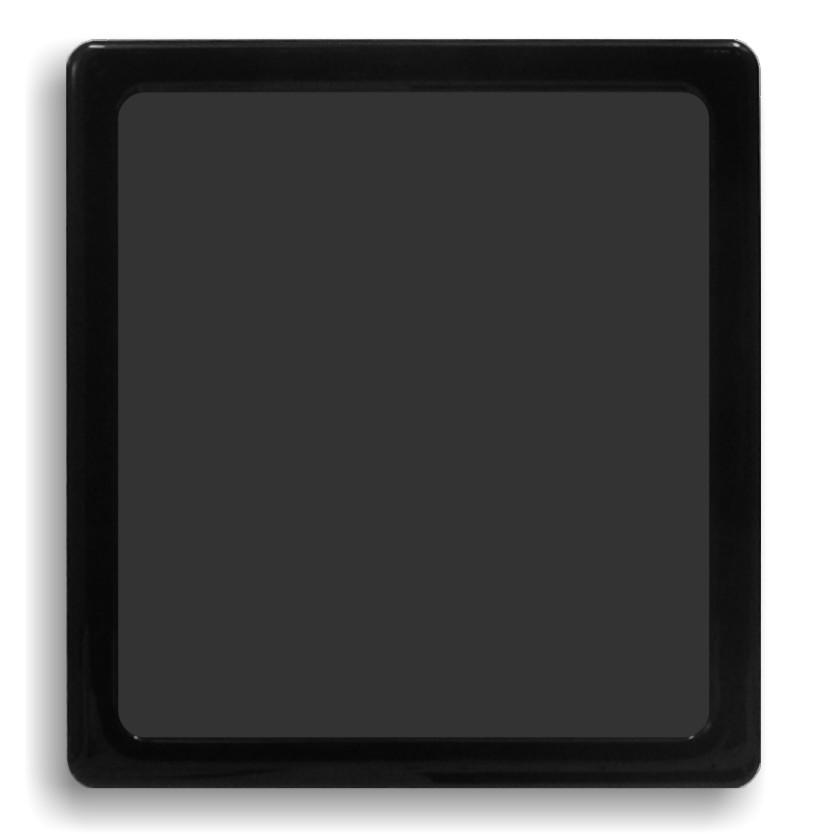 Picture of Lian Li PC-Q08B Front Dust Filter