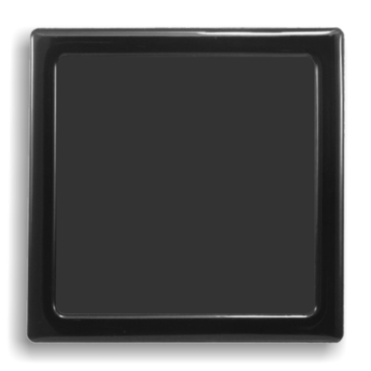 Picture of Lian Li PC-Q08B Top Dust Filter