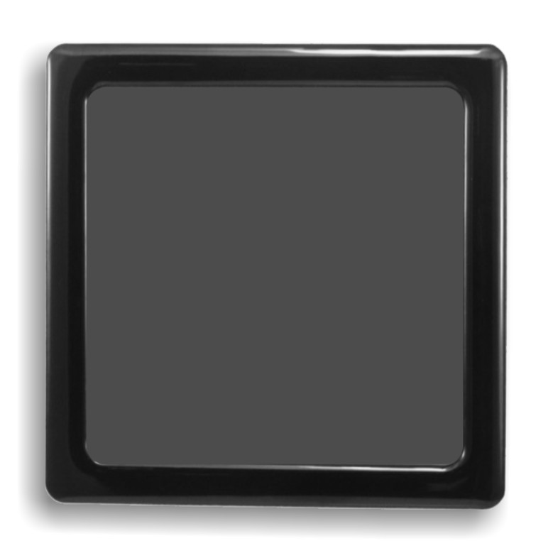 Picture of NZXT 410 Tempest Elite Bottom Dust Filter