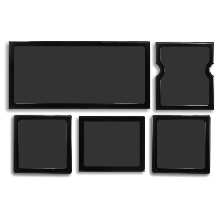 Picture of NZXT 410 Tempest Elite Dust Filter Kit