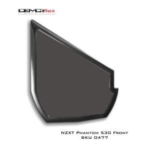 Picture of NZXT Phantom 530 Front Dust Filter