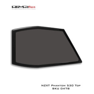 Picture of NZXT Phantom 530 Top Dust Filter