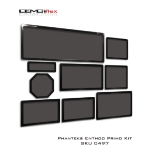 Picture of Phanteks Enthoo Primo Dust Filter Kit