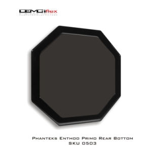 Picture of Phanteks Enthoo Primo Rear Bottom Dust Filter