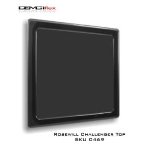 Picture of Rosewill Challenger Top Dust Filter