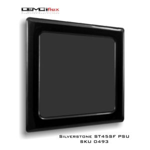 Picture of Silverstone ST45SF PSU Dust Filter