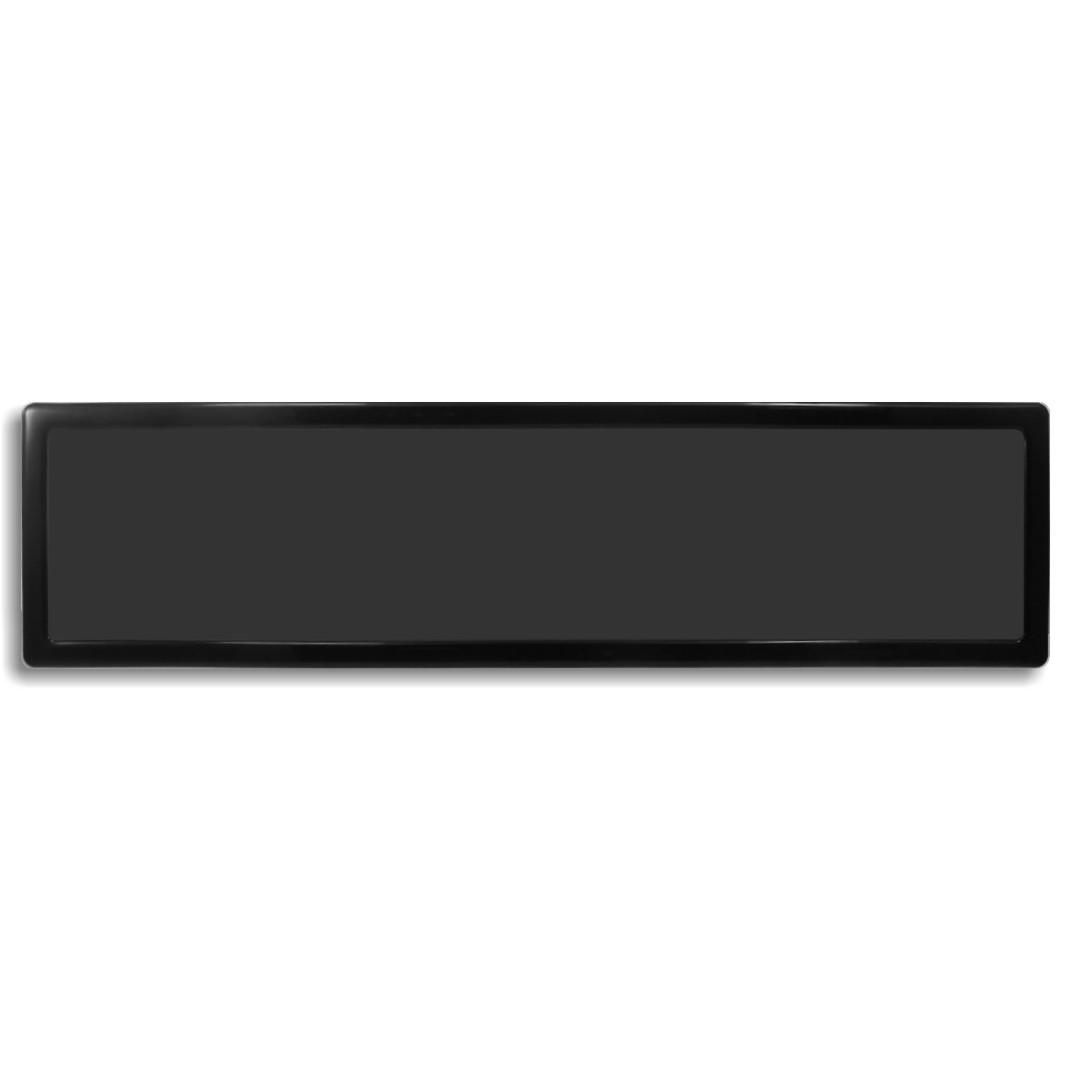 Picture of Silverstone Temjin 11 Side Dust Filter Non-Ferrous