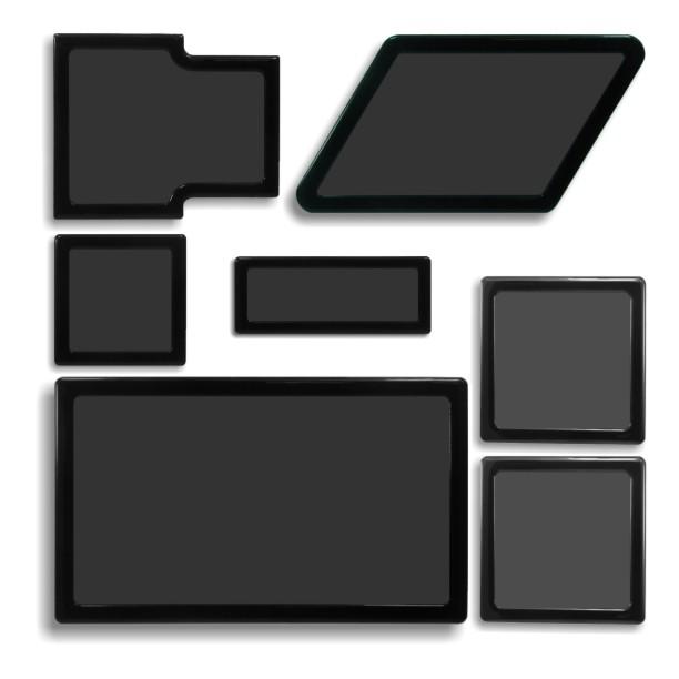 Picture of Thermaltake Dokker Dust Filter Kit