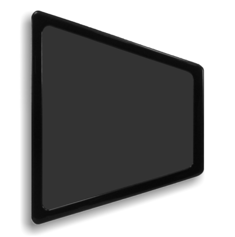 Picture of Thermaltake Element G Side Dust Filter