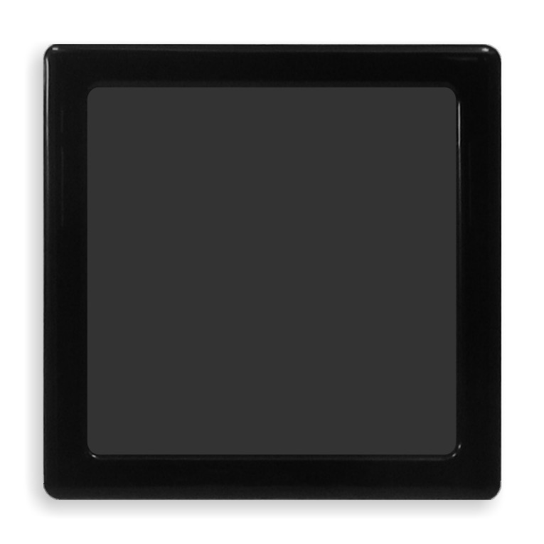 Picture of Thermaltake Element S Rear Dust Filter