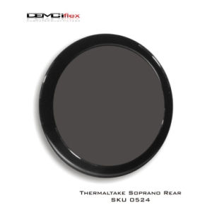 Picture of Thermaltake Soprano RS Rear Dust Filter