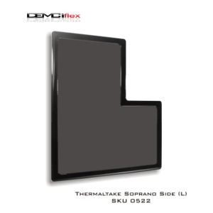 Picture of Thermaltake Soprano RS Side Dust Filter (Large)