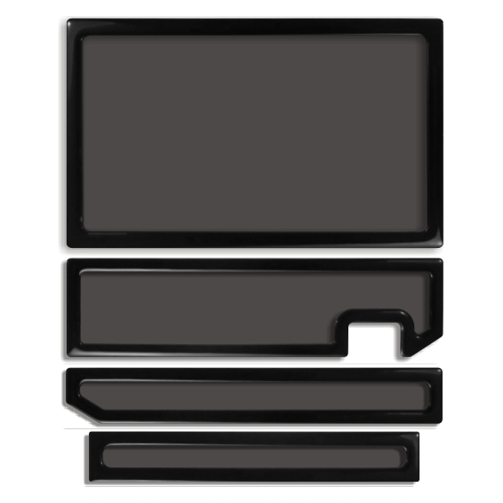 Picture of XBOX One Dust Filter Kit