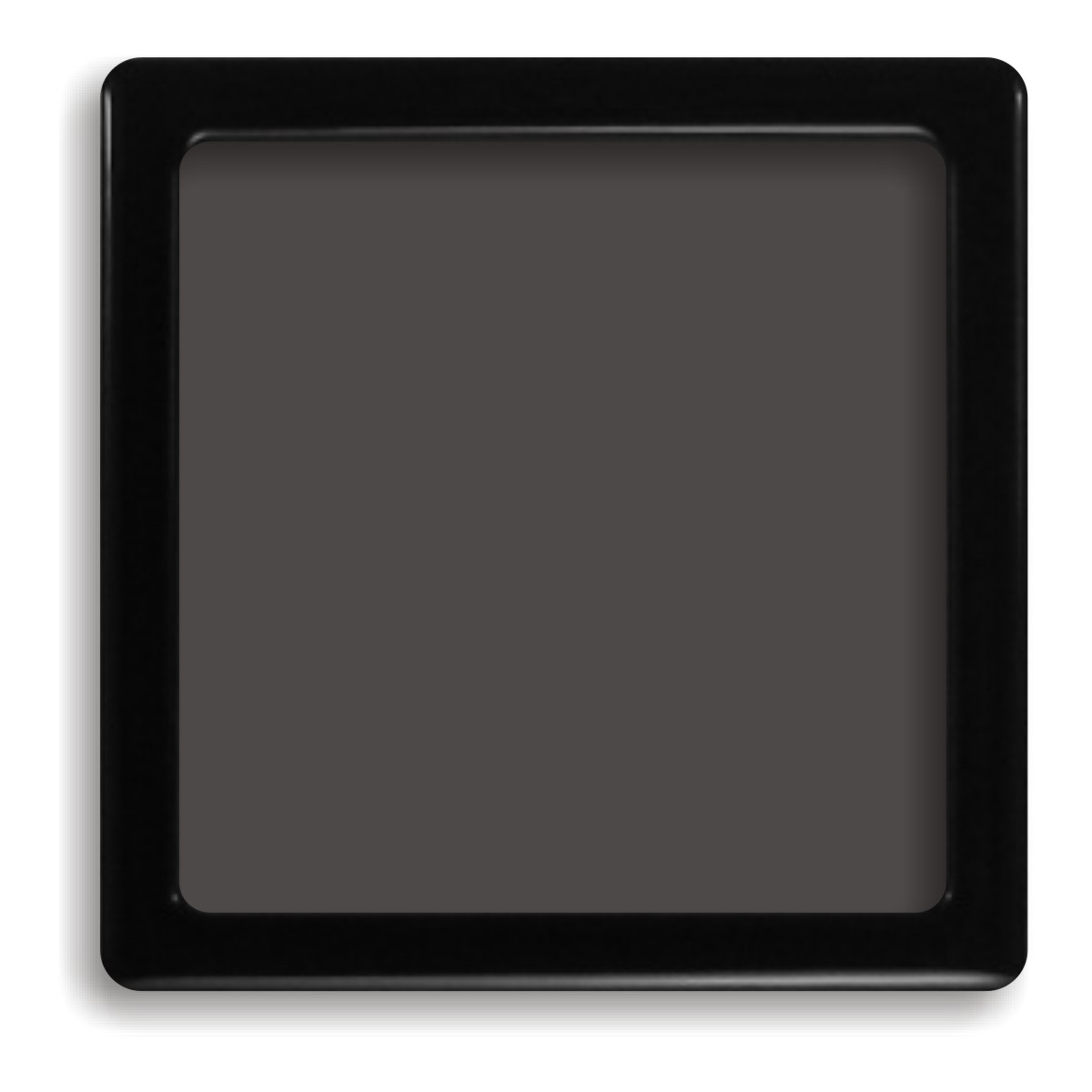 Picture of XSPC RX 120mm Radiator Dust Filter