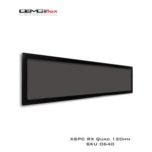 Picture of XSPC RX Quad 120mm Radiator Dust Filter