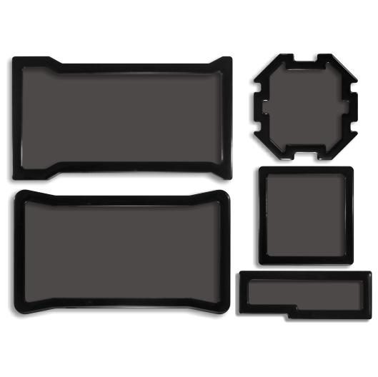 Picture of Zalman Z3 Plus Dust Filter Kit