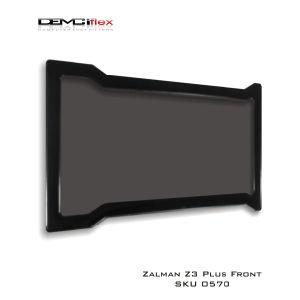 Picture of Zalman Z3 Plus Front Dust Filter