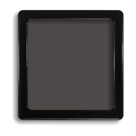 Picture of Zalman Z3 Plus Rear Dust Filter (Large)