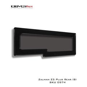 Picture of Zalman Z3 Plus Rear Dust Filter (Small)