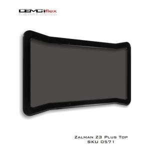 Picture of Zalman Z3 Plus Top Dust Filter