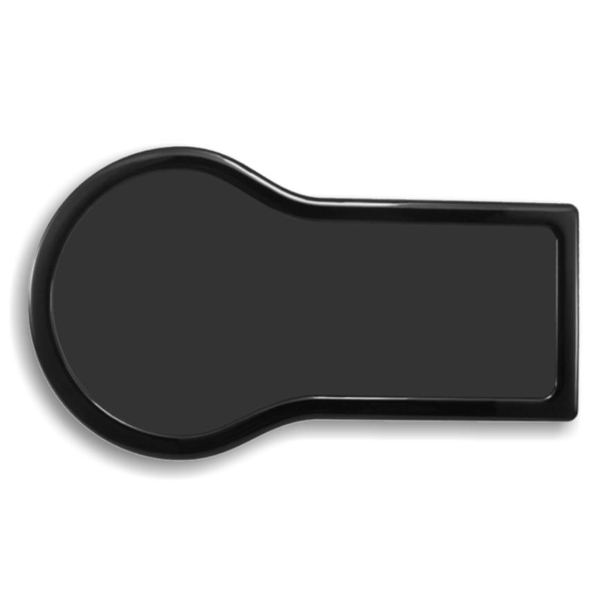 Picture of Zalman Z9 Plus Bottom Dust Filter