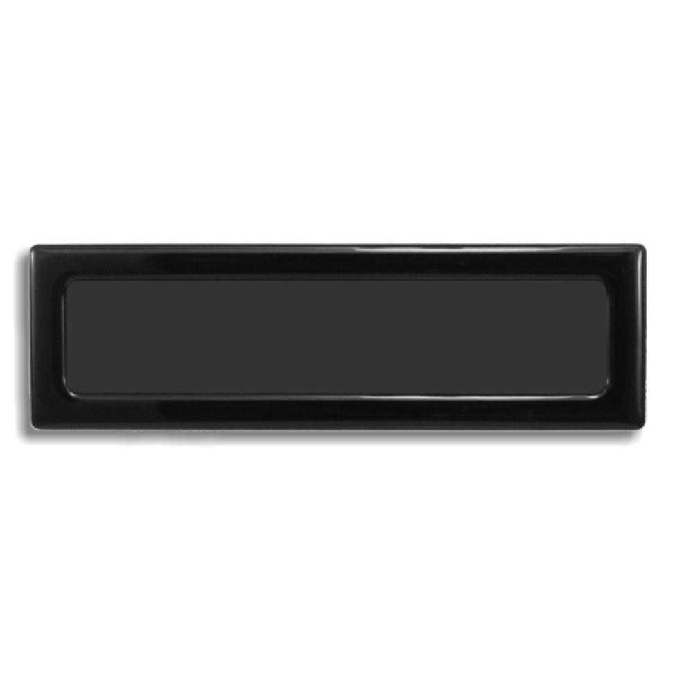 Picture of Zalman Z9 Plus Rear Dust Filter (Small)