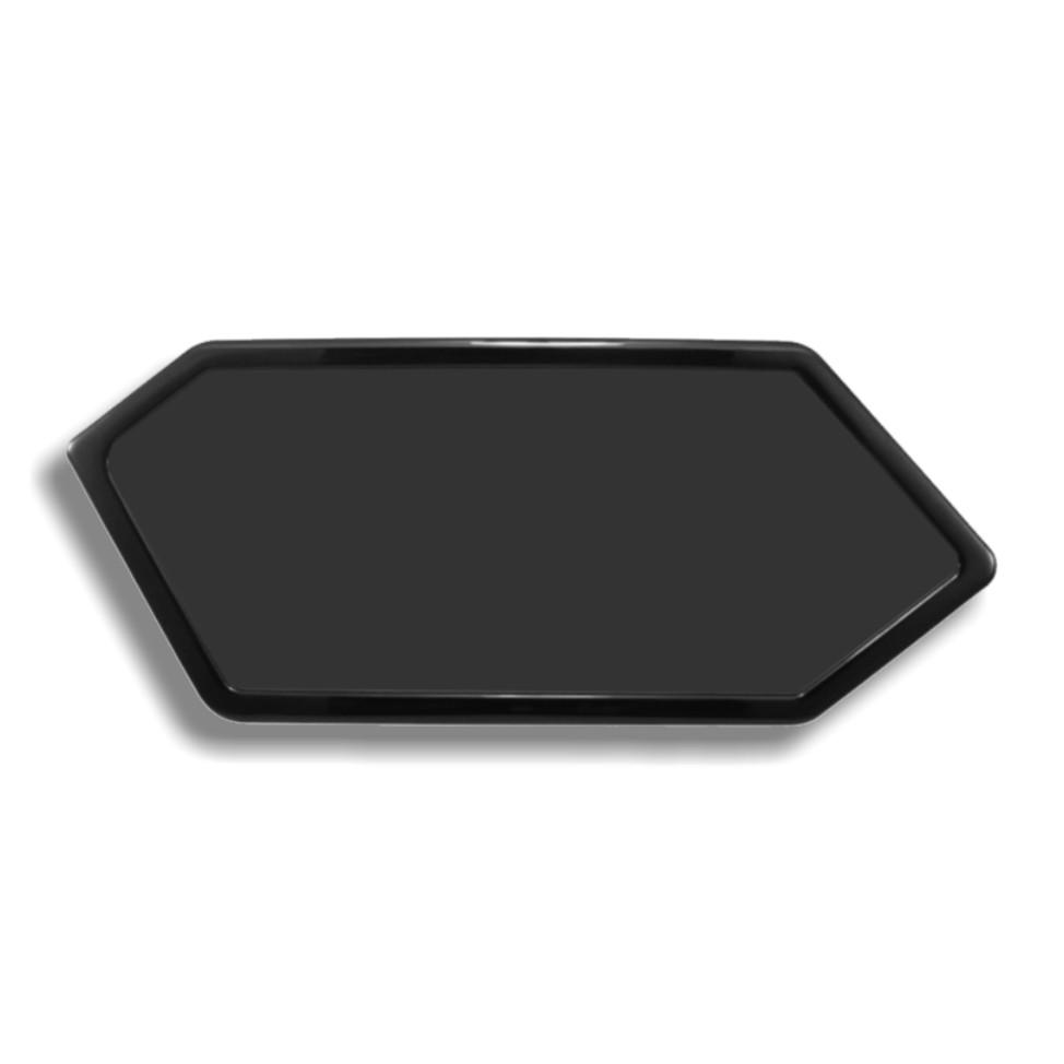 Picture of Zalman Z9 Plus Side Dust Filter