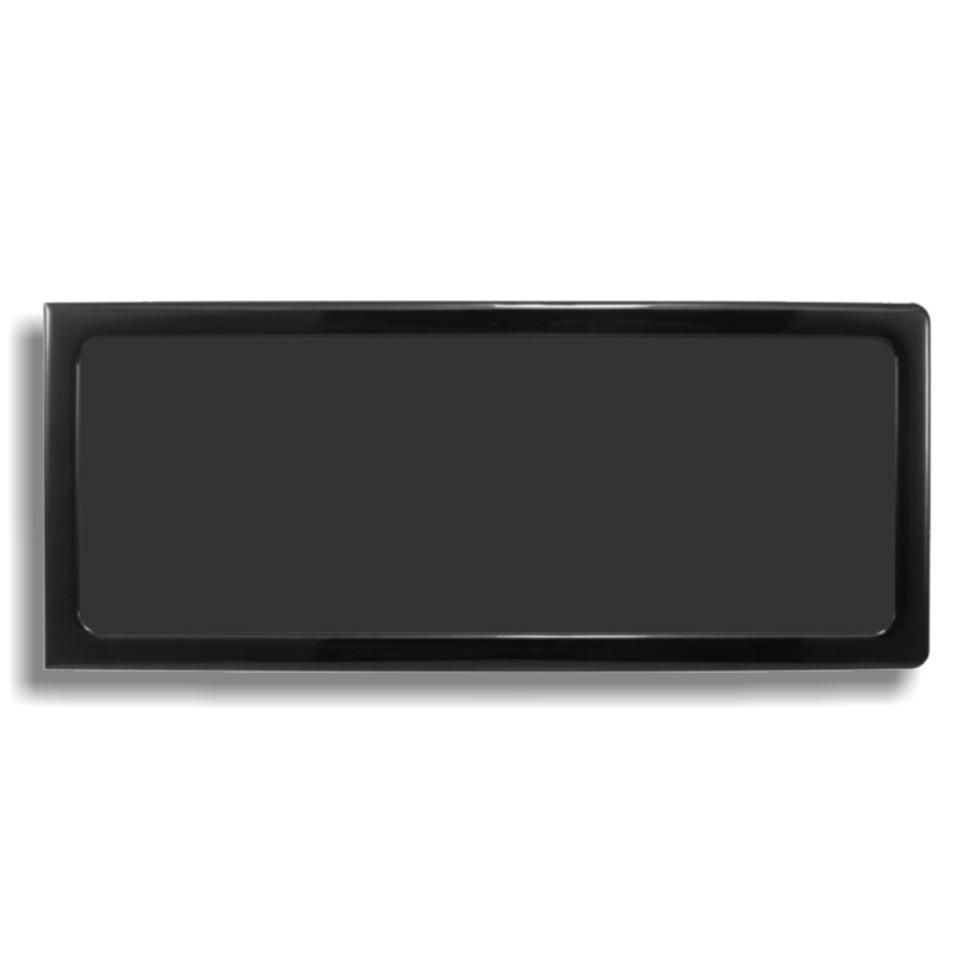 Picture of Zalman Z9 Plus Top Dust Filter