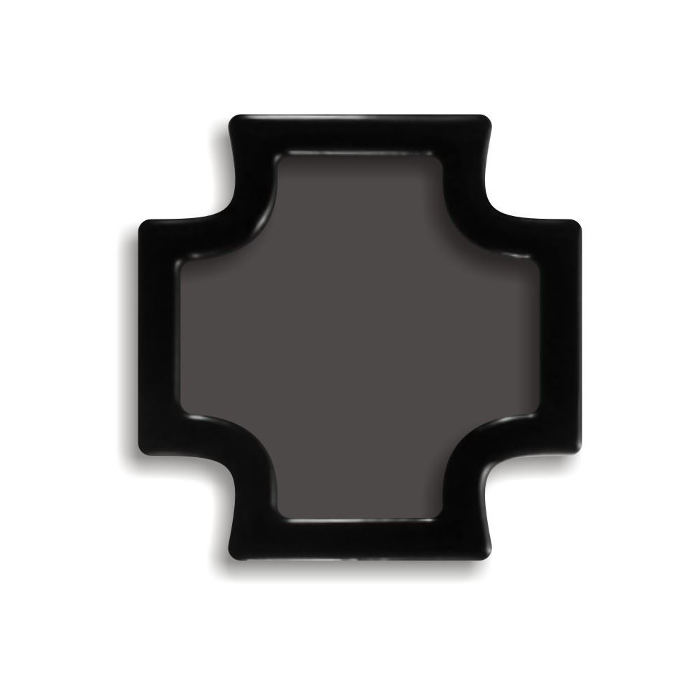 Picture of Cooler Master N400 Rear Dust Filter (Large)