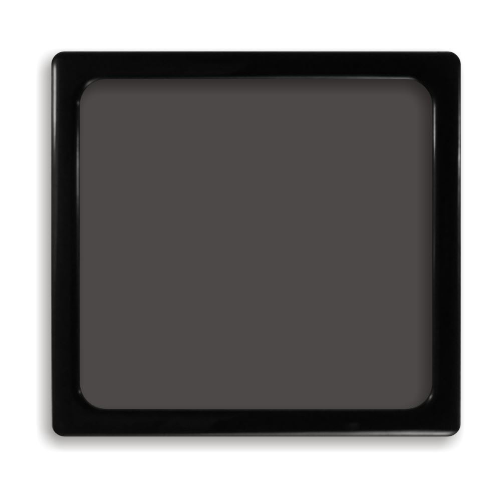 Picture of Cooler Master N200 Top Dust Filter