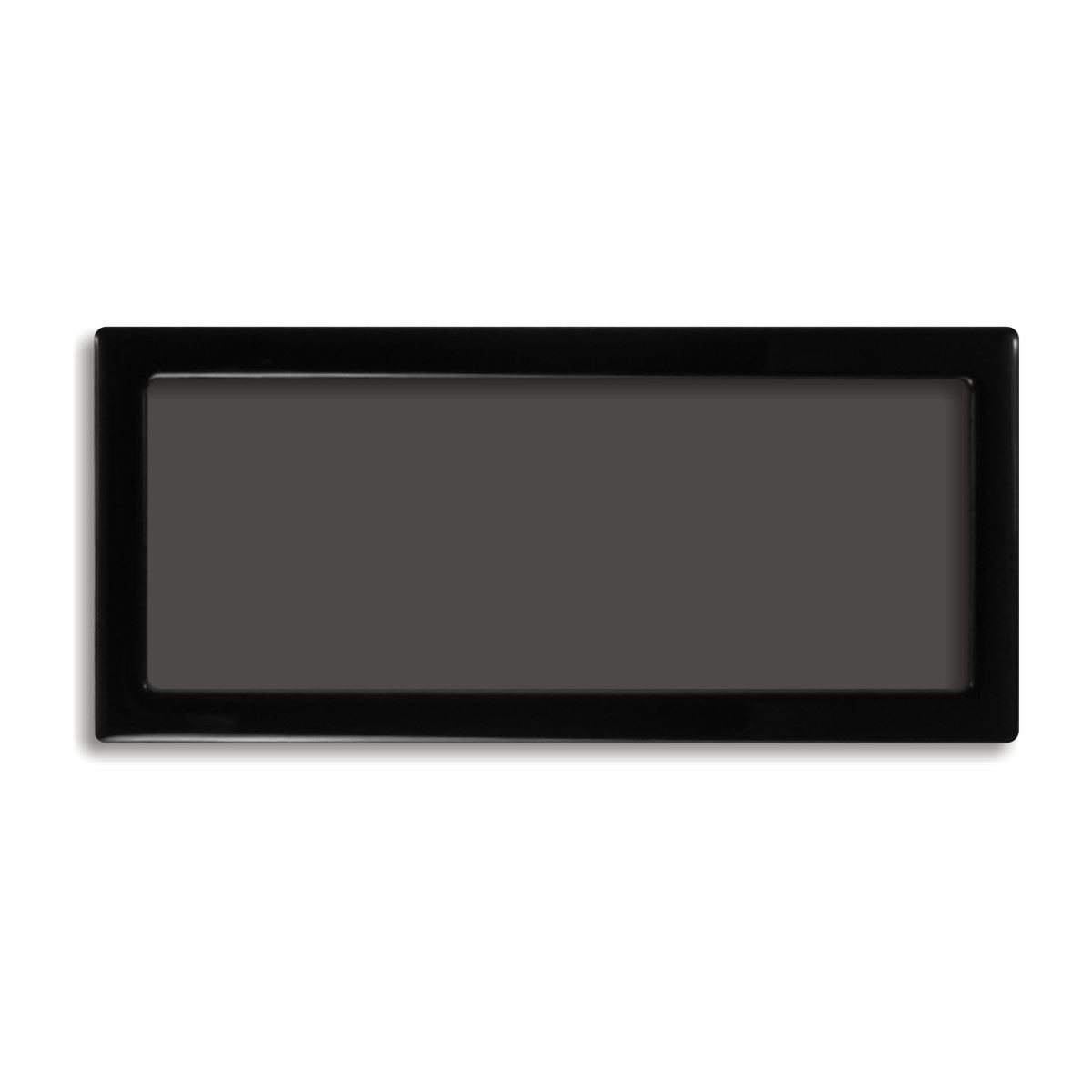 Picture of Corsair Air 740 Rear Dust Filter (Large)