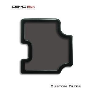 Picture of C427 - 610mm x 158mm
