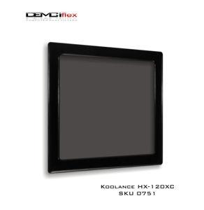 Picture of Koolance HX-120XC Radiator Dust Filter