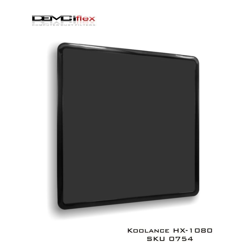Picture of Koolance HX-1080 Radiator Dust Filter