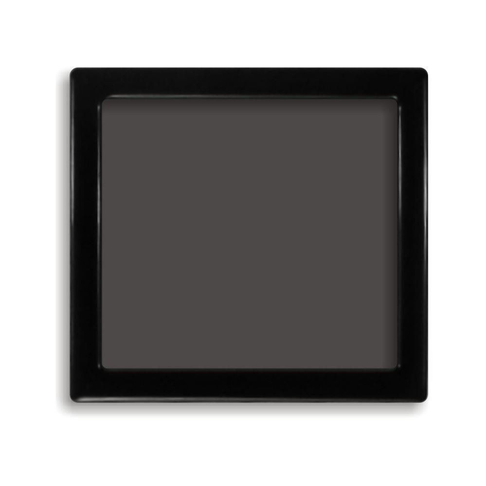 Picture of Corsair Crystal 460X RGB Bottom Dust Filter