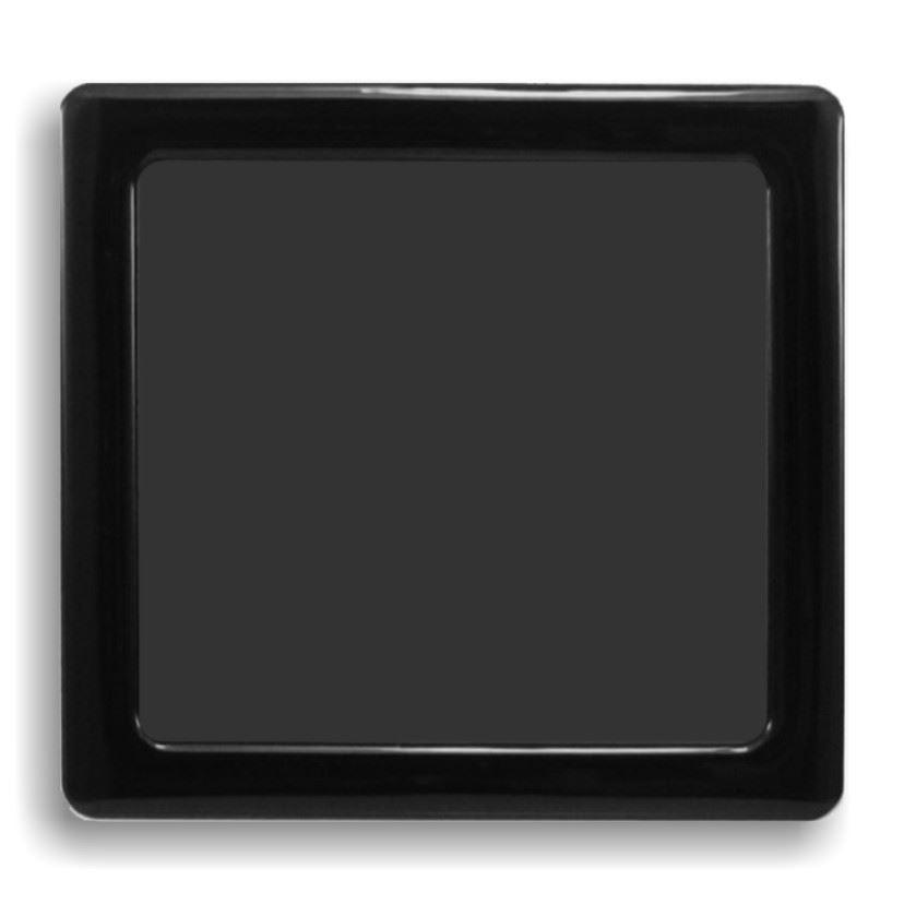 Picture of Zalman Z9 Plus Rear Dust Filter (Large)