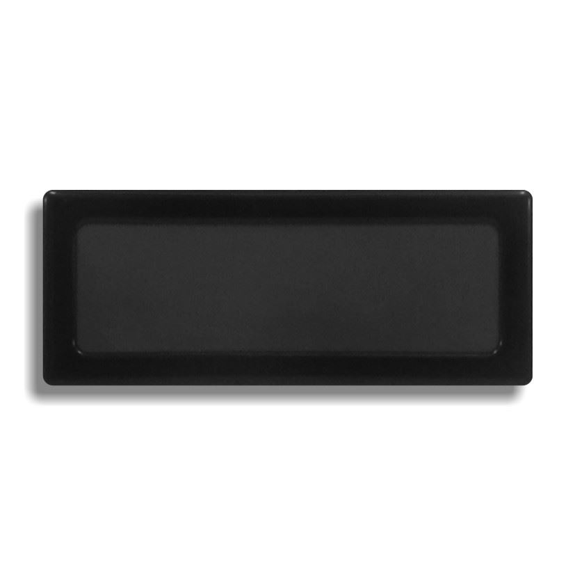 Picture of Antec Solo II Rear Dust Filter (Small)