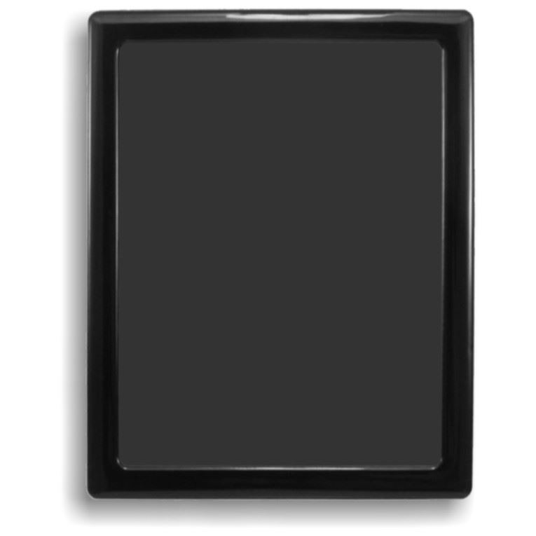 Picture of Antec One Front Dust Filter