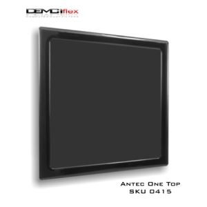 Picture of Antec One Top Dust Filter