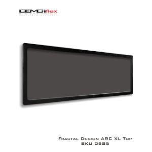 Picture of Fractal Design ARC XL Top Dust Filter