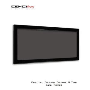 Picture of Fractal Design Define S Top Dust Filter