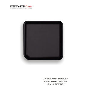 Picture of Caselabs Bullet BH8 Rear PSU Filter